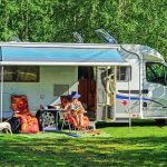 Can I rent an RV From RVShare.com