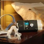 Can I use a CPAP machine on my RV Rental Trip?