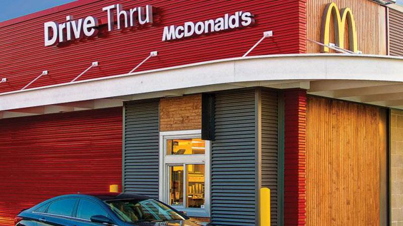McDonald-drive-through