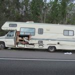Will RV Insurance cover any damage to the RV during trip?