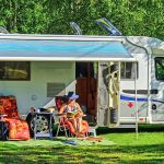What is RV Living?