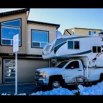 Do RV Rental Companies provide RV delivery services?
