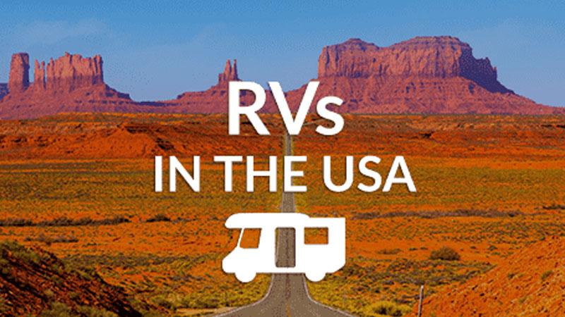 RV-Rental-Companies-in-USA