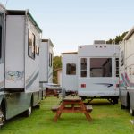 What is a RV Slide-Out?