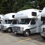 Will RVShare help me find another RV if my RV rental is cancelled at last minute?