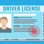 Can I drive a Rental RV with my regular US driver's license?