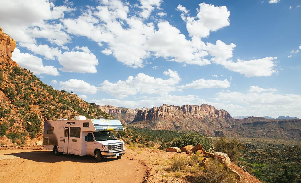 cruise-america-rv-rental-tips-travel-2-(1)
