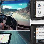 Do I need an RV GPS on my rental RV trip?