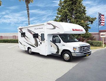 RV Rental Negotiation   How To Negotiate with RVShare.com and Outdoorsy.com RV Owners to get the best deal.