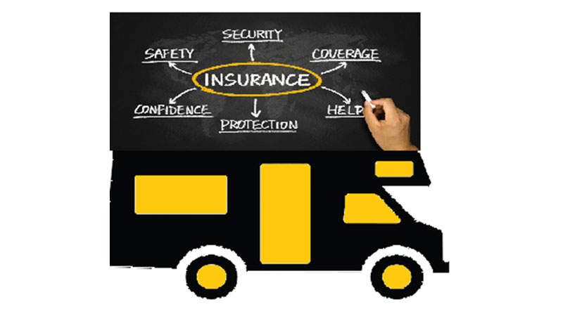 Insurance-for-the-RV-Rental-trip