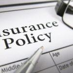 I already have RV Insurance, can I avoid RV Rental insurance?