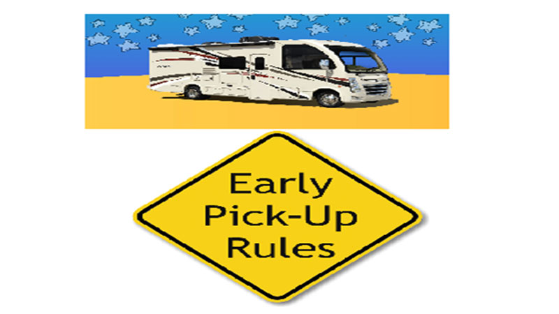 RV-Rental-pick-up-says-pick-up-is-at-3-PM