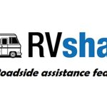 What services does RV Rental's roadside assistance provide?