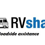 Will the RV Roadside assistance repair the RV completely?