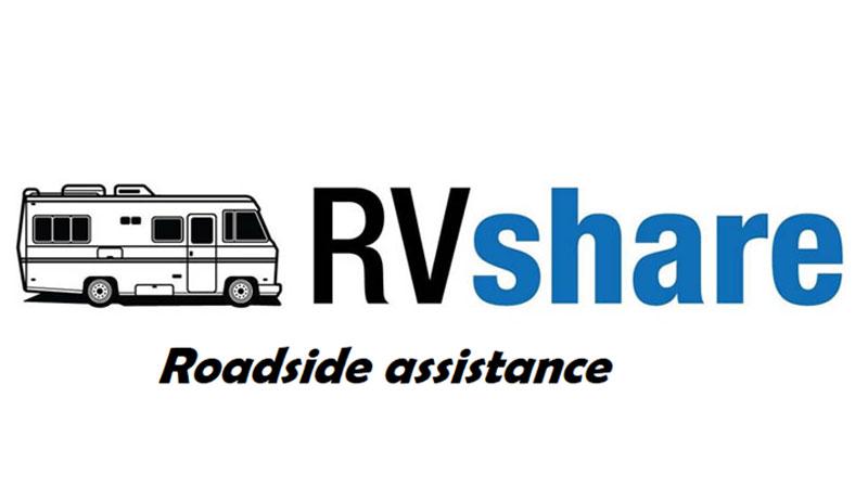 RV-Roadside-assistance-repair