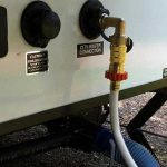 What is RV Water Pressure Gauge, should I be worried about that on my Rental RV Trip?
