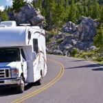 My drive is very few miles, can I ask the RV owner to give me a discount?