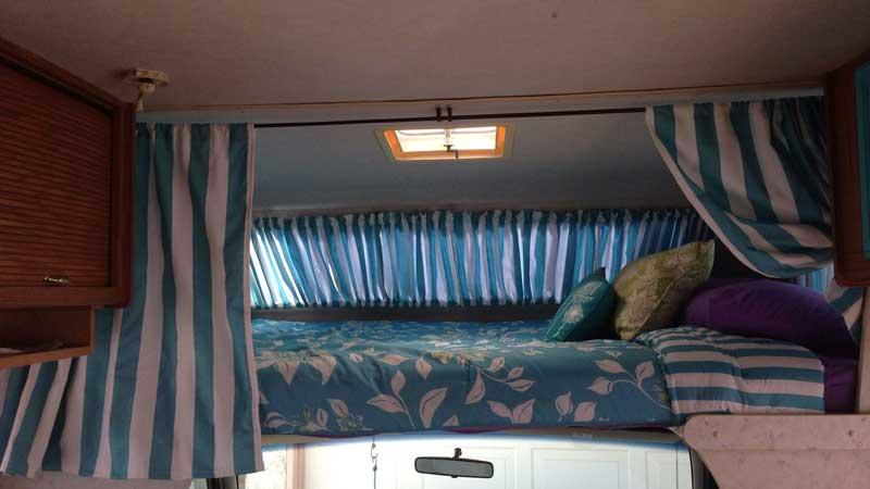 RV-privacy-curtain