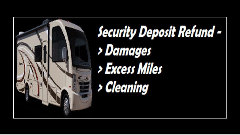 RV-rental-security-deposit-back