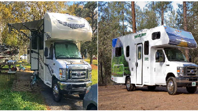 RV-with-Awning-or-without-Awning