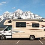 Are local RV Dealers cheaper or more expensive than RVShare and Outdoorsy?