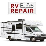 What should I do if Rental RV breaks down during my trip?