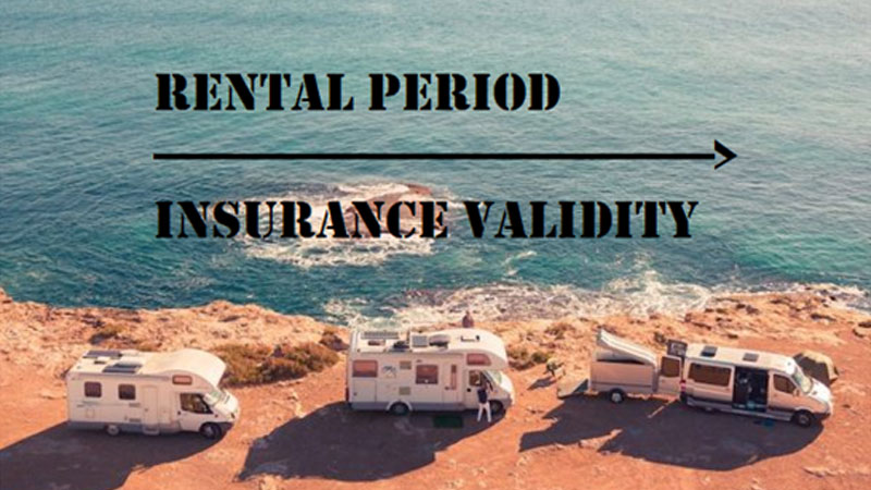 Rental-RV-insurance-begin-and-end
