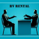 Are Rental RV prices negotiable?
