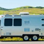 What is the difference between a Trailer and a regular Rental RV