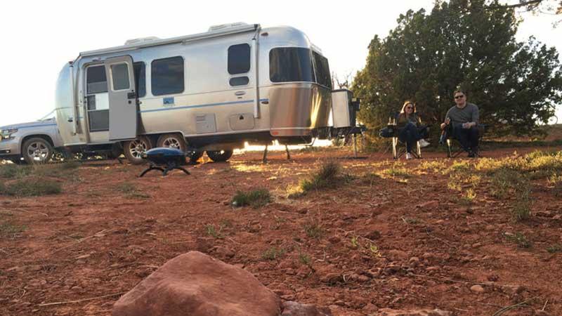 Rv-Rental--Dry-camping