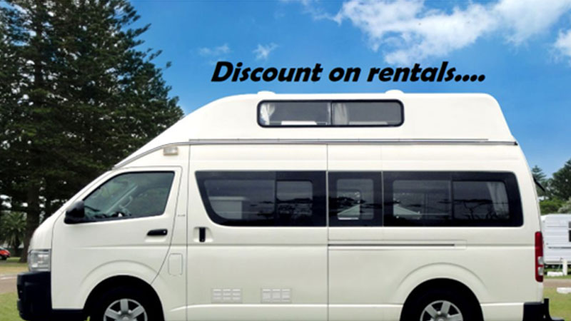ask-RV-Owner-for-a-discount