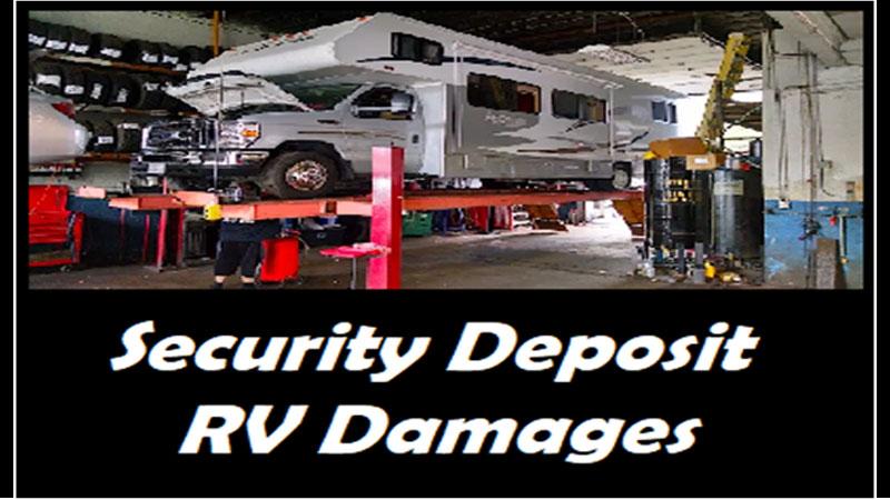 damaged-rental-RV-during-the-trip