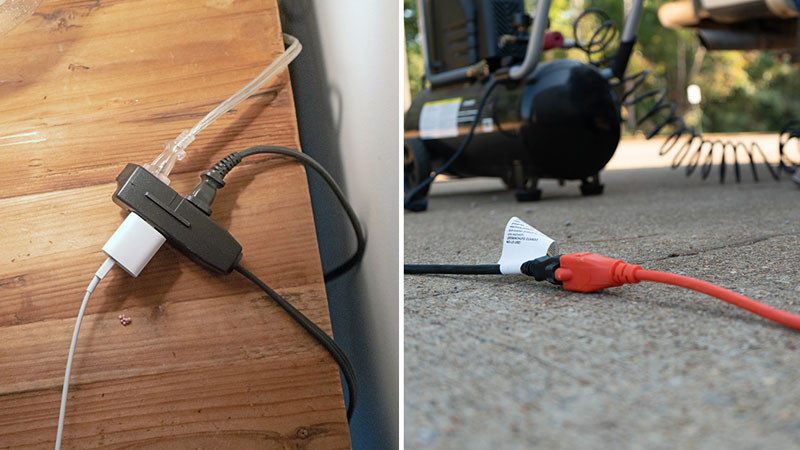 extension-cord-with-my-rental-rv's