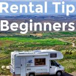 Will I get an orientation before I pick up my Rental RV?