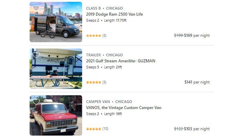 listings-in-RV