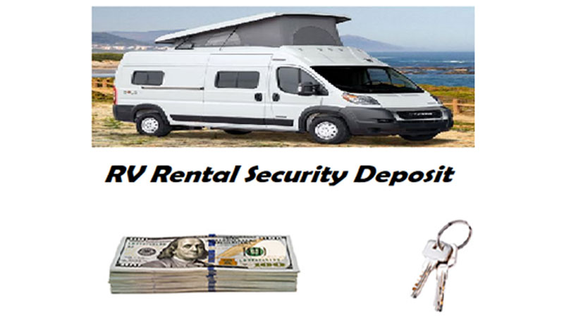 rental-rv-security-deposit-if-I-cancel-my-trip