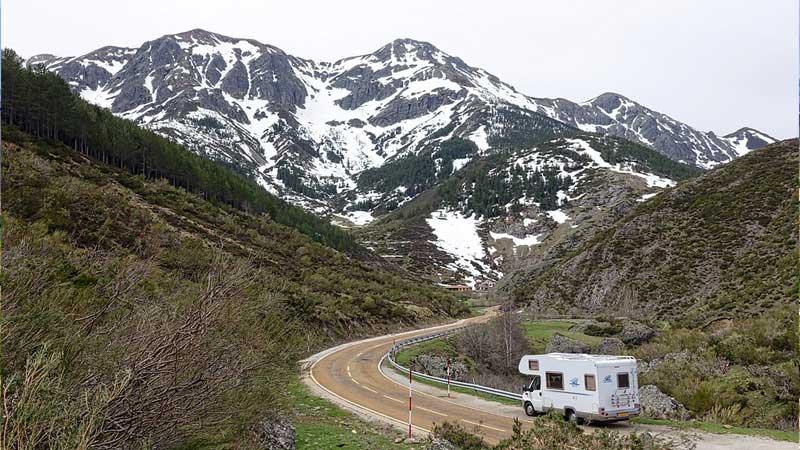 road-trip-rv-rental