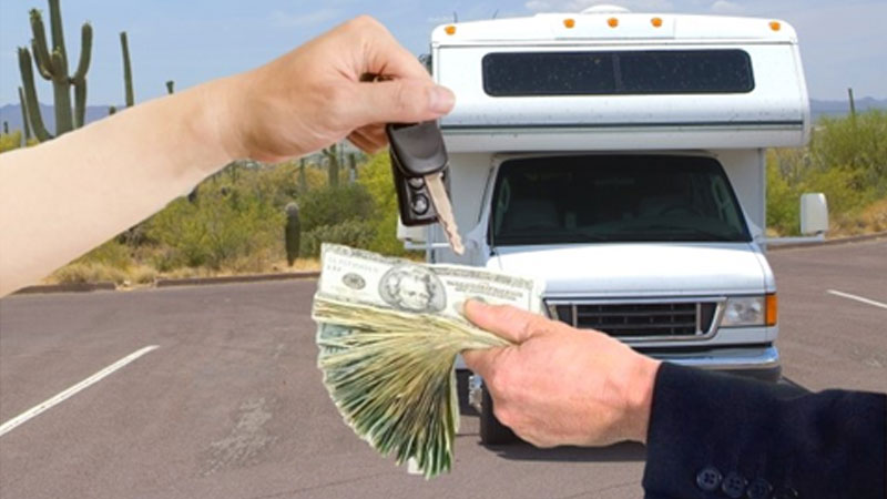 security-deposit-do-I-need-to-rent-an-RV