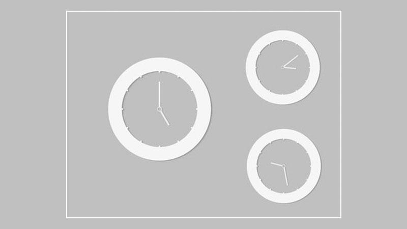 standard-return-time-for-Rental-RVs