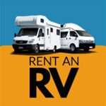 I do not have the complete trip amount, can I still book the the Rental RV?