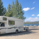 Can I talk to the RVShare/Outdoorsy RV owner before I book the rental RV?