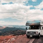 Can the Rental RV be returned by a person other than rentor?
