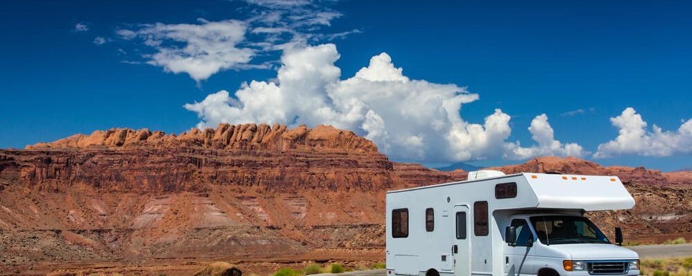 Do RVShare and Outdoorsy owners respond in a timely manner?