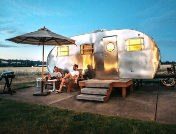 Cruise Americavs Outdoorsy – Which One is a Better RV Rental?
