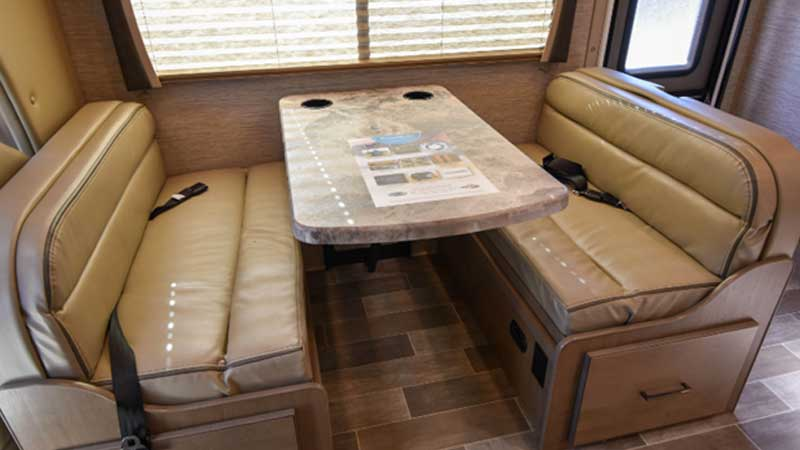 RV-Dining-table