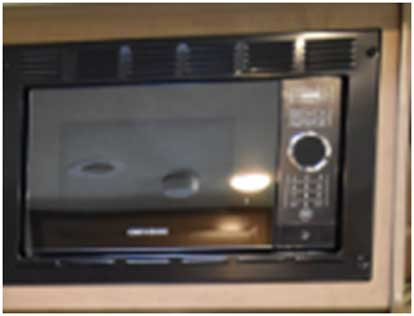 RV-Microwave