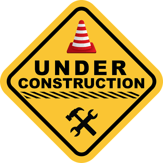 driving in construction zones