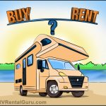 Renting vs Buying an RV | Top 10 Factors To Consider Before Buying an RV