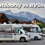 Outdoorsy Vs RVShare Comparison – 10 Factors That Differentiate Them