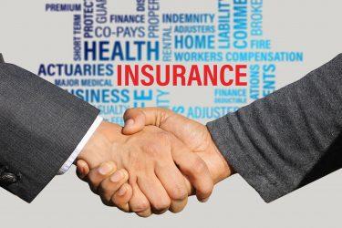 Outdoorsy vs RVShare - Insurance for RV interior